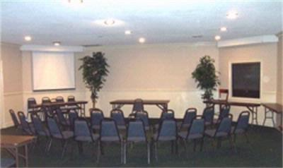 WIREGRASS ROOM Meeting Space Thumbnail 1