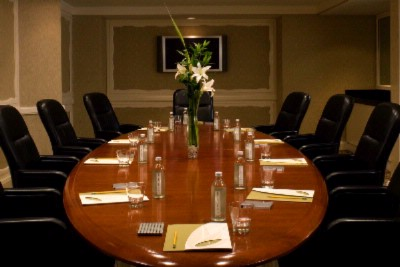 Photo of Board Room 2