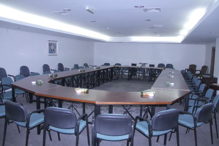 B1 Meeting Space Thumbnail 2