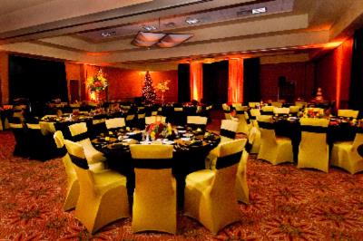 Photo of Picasso Ballroom