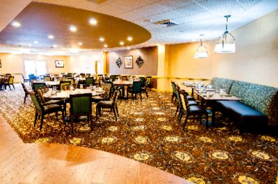 Photo of Harvest Grille