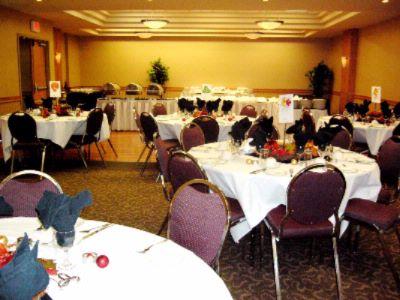 travelodge hotel saskatoon saskatoon sk 106 circle west s7l4l6