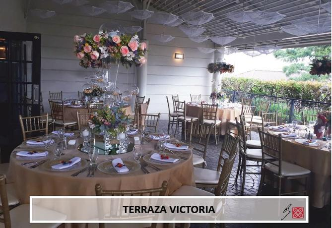 Photo of Terraza Victoria