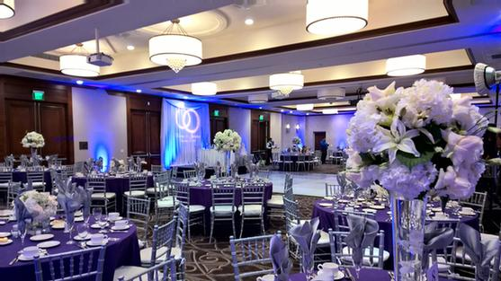 Photo of Montebello Ballroom
