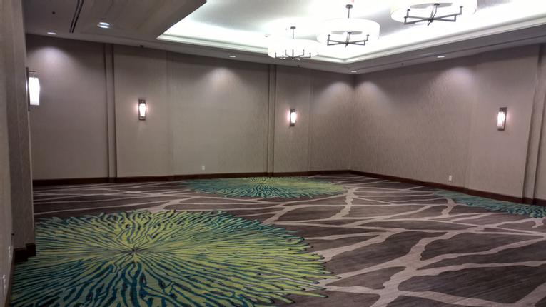 Rosemead Room Meeting Space Thumbnail 1