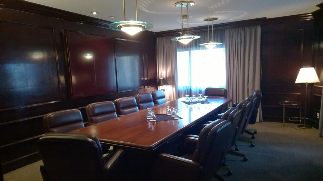 Photo of Boardroom 334 Room