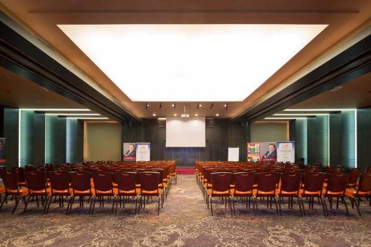 Photo of Platinum Grand BallRoom