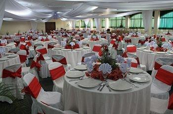 Photo of TANON STRAIT BALLROOM -A