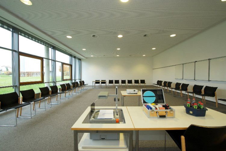 Fulda Meeting Space Thumbnail 1