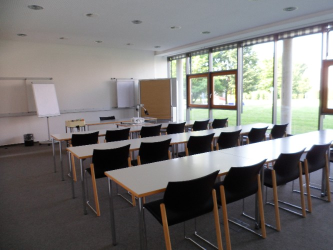 Fulda Meeting Space Thumbnail 2