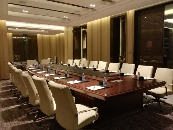 Photo of Meeting Room 10