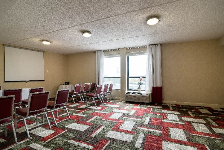 Manchester Hotels Meeting Rooms Sq M