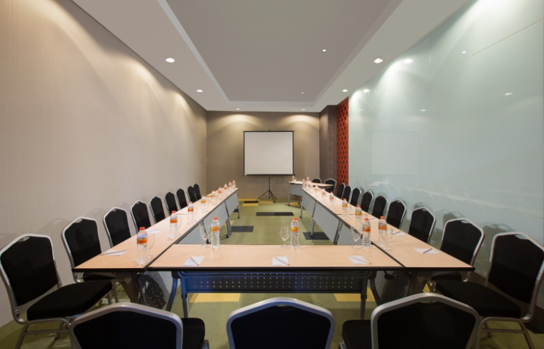 Photo of Kencono Meeting Room