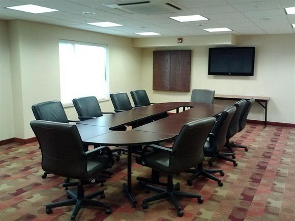 Photo of Moosic Meeting Room