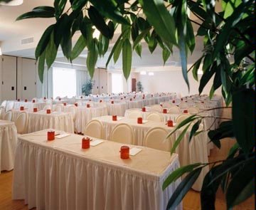Photo of Andalusia Ballroom