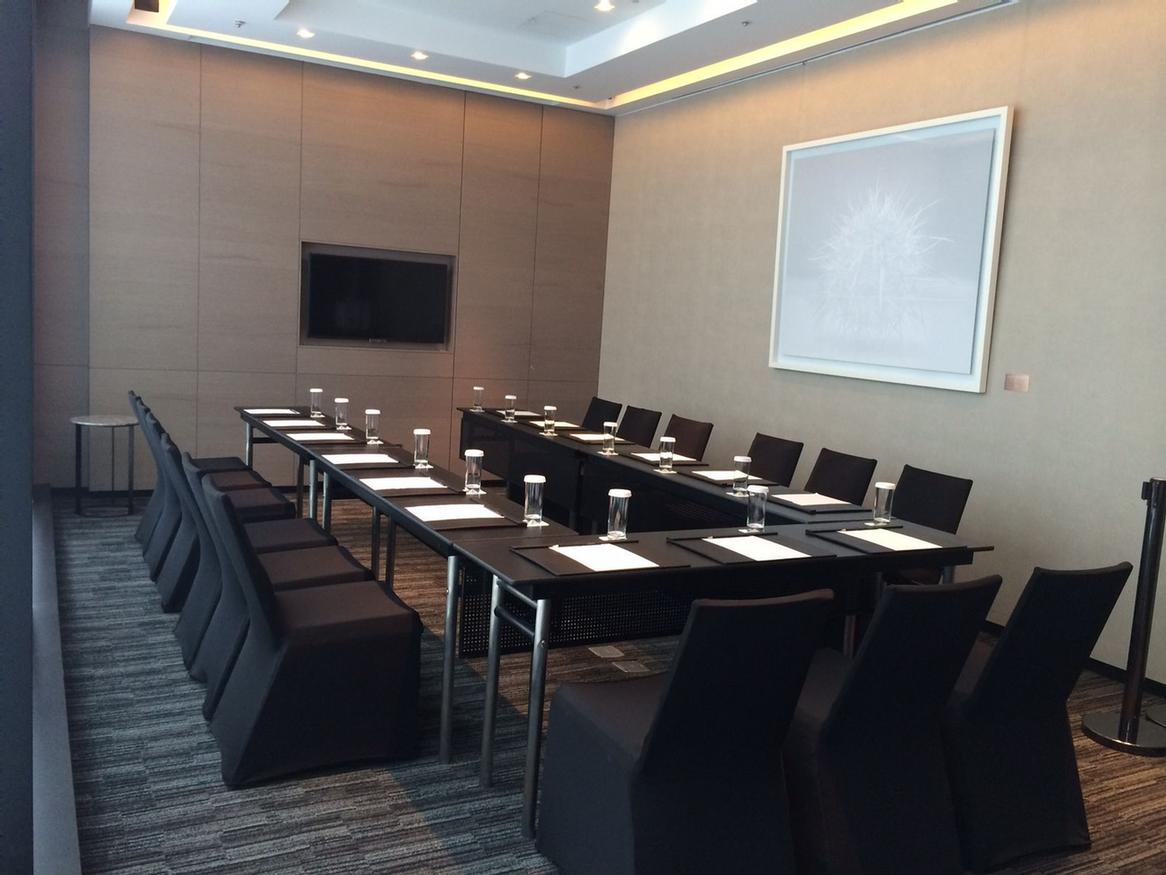 Photo of Function Room1