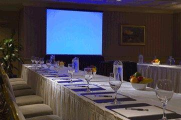 The Windsor Room Meeting Space Thumbnail 2