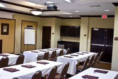 The Royal Palm Meeting Space Thumbnail 2