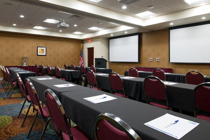 Photo of Greentree Room