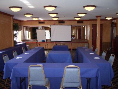 Baymont Inn Meeting Room Meeting Space Thumbnail 2