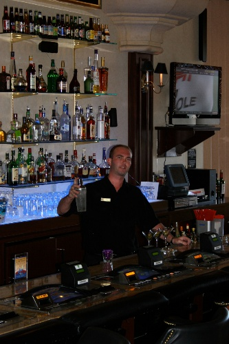 Photo of Lobby Bar