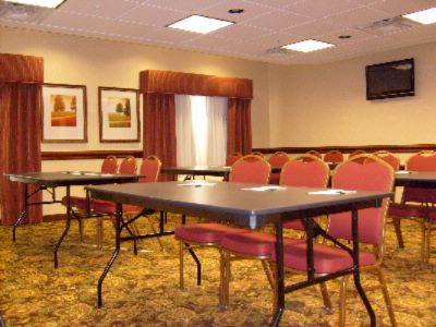 Country Inn & Suites Meeting Room Meeting Space Thumbnail 2