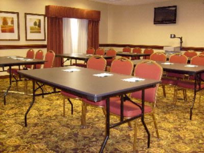 Country Inn & Suites Meeting Room Meeting Space Thumbnail 3