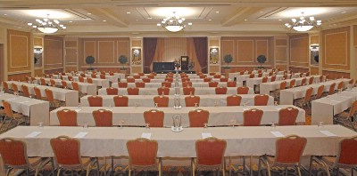 Phoenix Ballroom Meeting Space Thumbnail 2