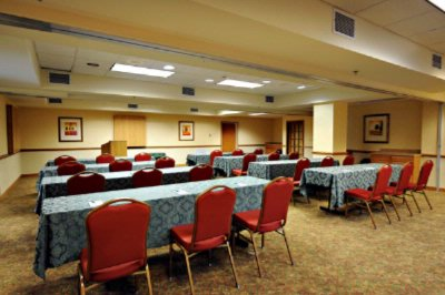 Lake Norman Room Meeting Space Thumbnail 1