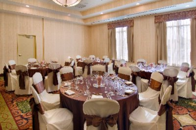 Photo of Tuscany Ballroom