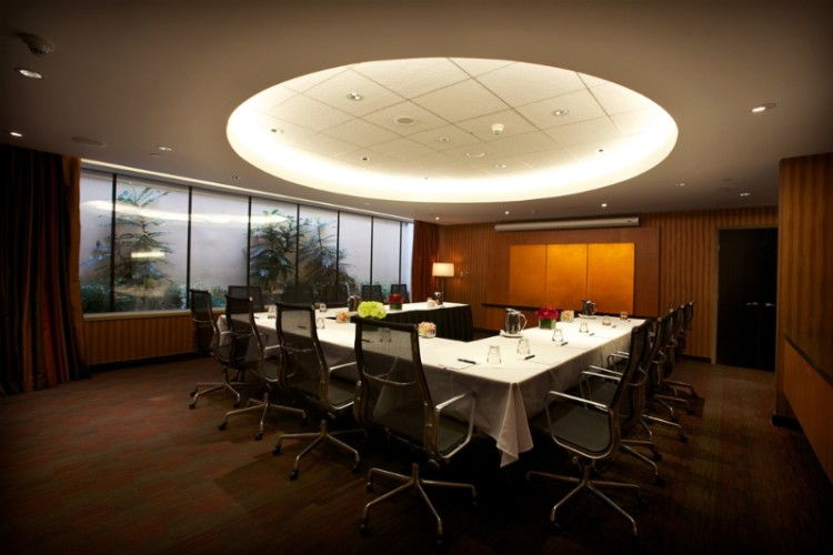 Opus II Meeting Space Thumbnail 2