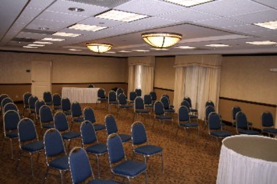Virginia Room Meeting Space Thumbnail 3