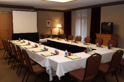 Photo of Conference Suites (10)