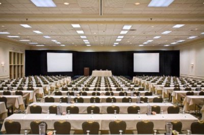Photo of Pegasus Ballroom