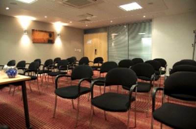 Salisbury Room Meeting Space Thumbnail 2