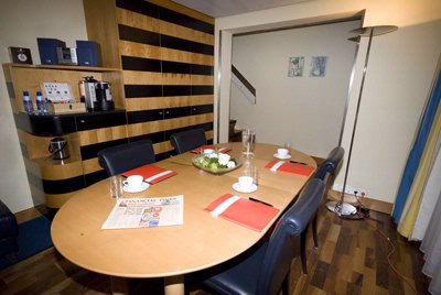 Photo of Meeting Suite I