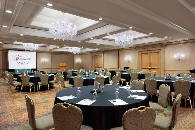 Promenade Ballroom Meeting Space Thumbnail 1