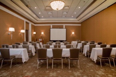 Madison Grand Ballroom Meeting Space Thumbnail 2