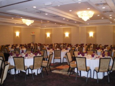 Photo of Renaissance Ballroom