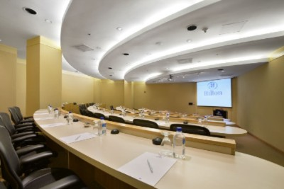 Photo of Seminar Theater