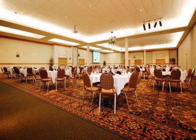 Photo of Platte River Ballroom