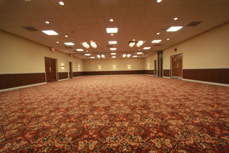 Ball Room Meeting Space Thumbnail 1