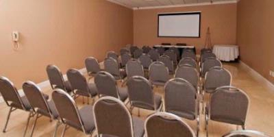 Photo of Wyndham Room