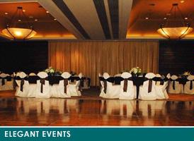 Photo of Madera Ballroom