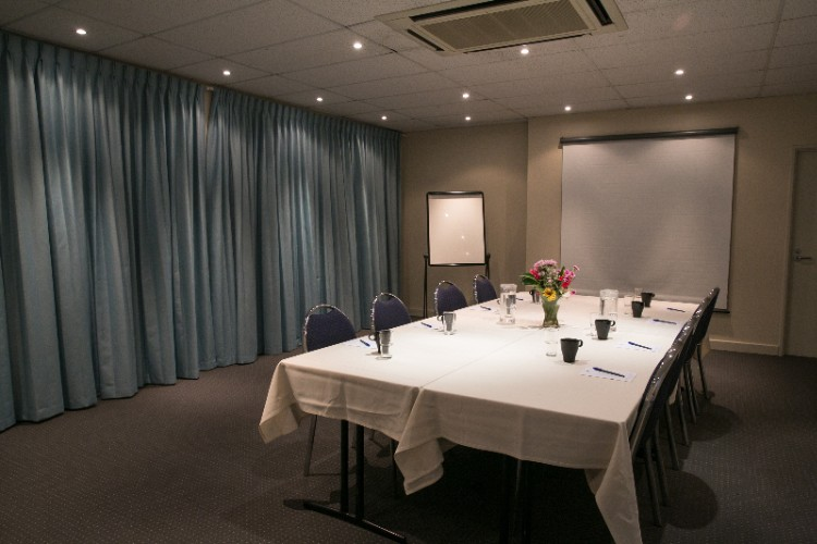 Photo of Hovea Function Room
