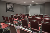 Suffolk Room Meeting Space Thumbnail 3