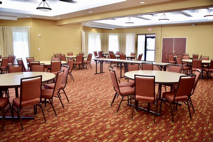 Photo of Traditions Ballroom