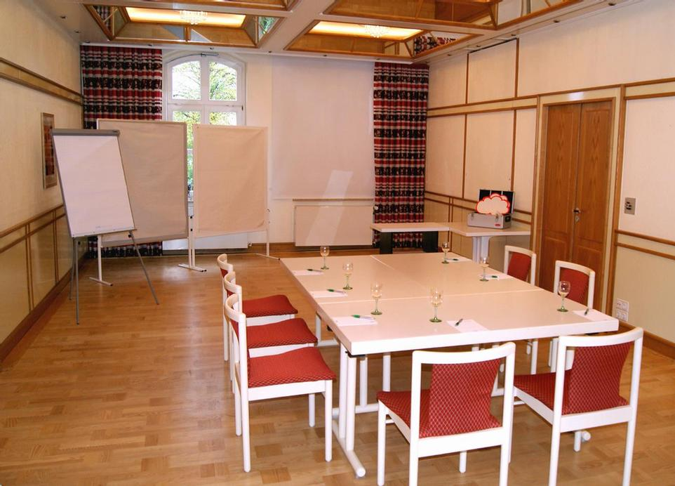 Schieder-Schwalenberg Meeting Space Thumbnail 1