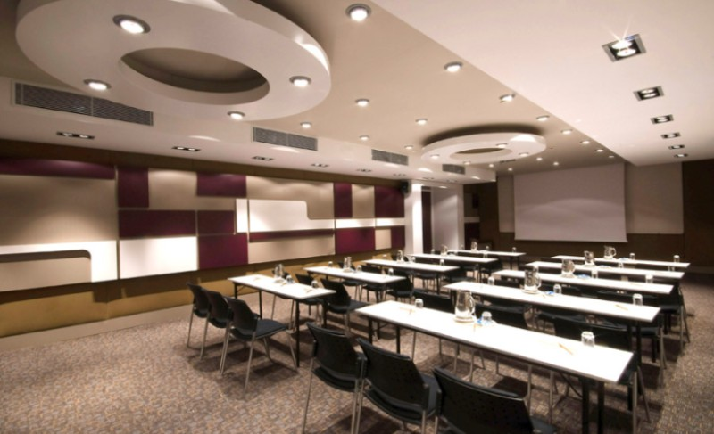 Pera 1 Meeting Space Thumbnail 2
