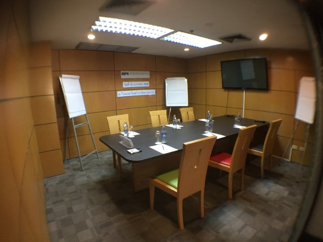 Conference room 1 Meeting Space Thumbnail 1